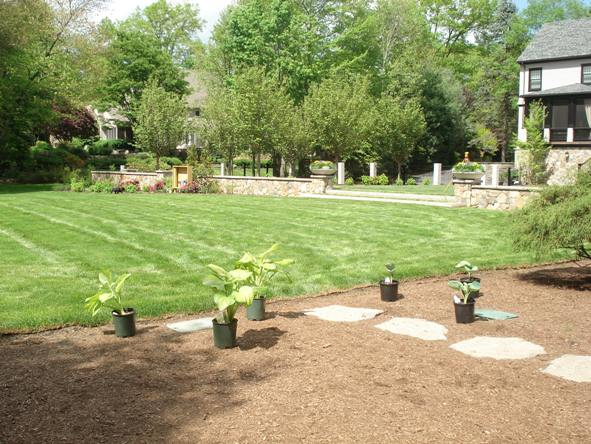 Mcintyre Engineering Septic Services Septic Systems